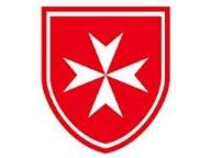 Krzyż Zakomu Maltanskiego