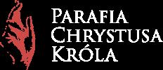 Polska Parafia Chrystusa Króla w Londynie Balham